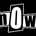 Black Snow Comics logo
