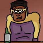 black-power-webcomic