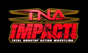 TNA Total Nonstop Action Wrestling