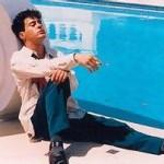 Robert Downey Jr. as Hawaiian Mike