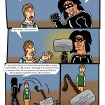 Thor's Hammer part 2