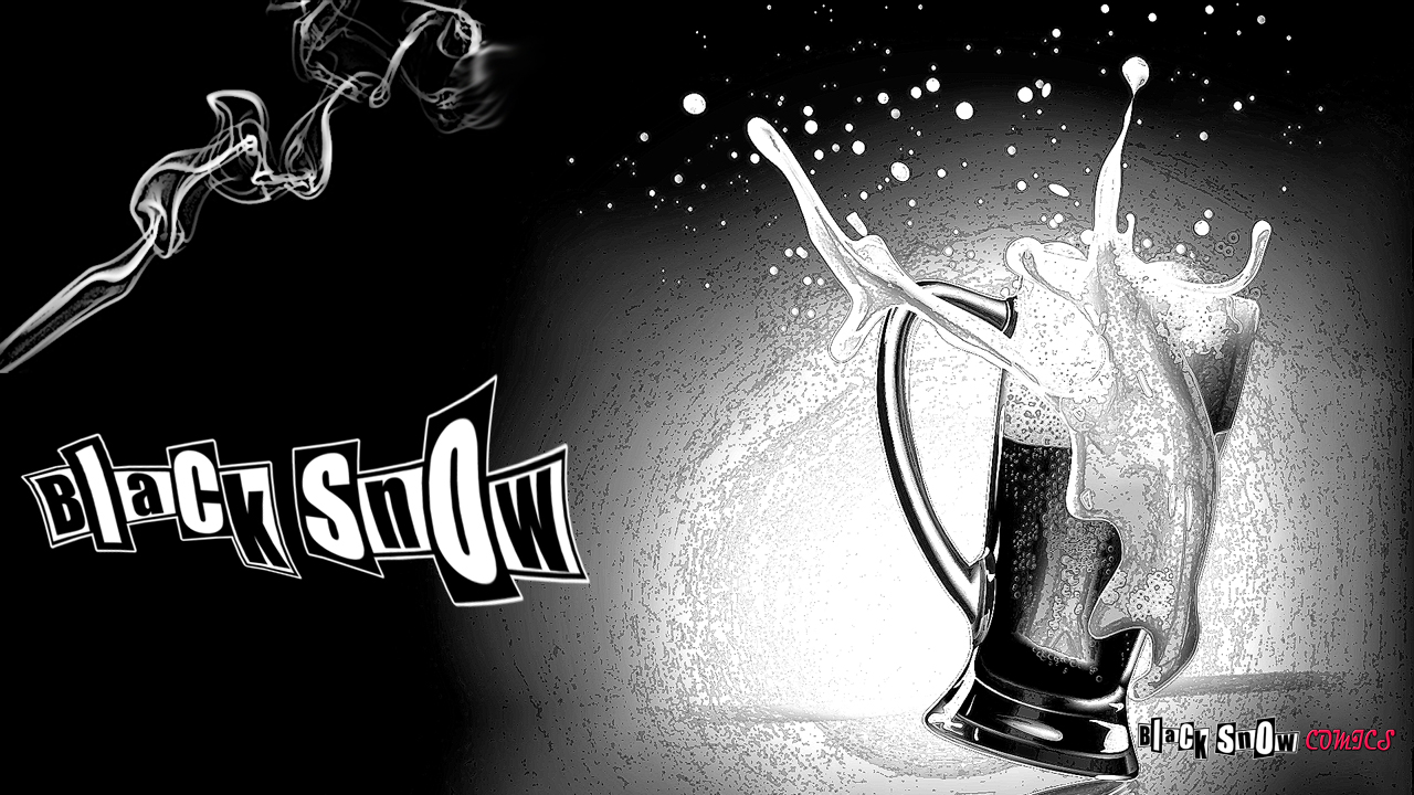 Black-Snow-Beer-1280x720