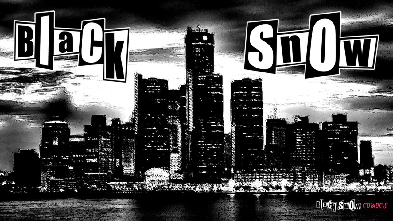 Black-Snow-Detroit-1280x720