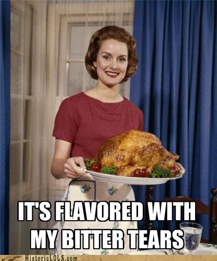 funny pictures happy thanksgiving