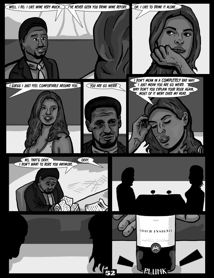 Black Snow: TDM page 53