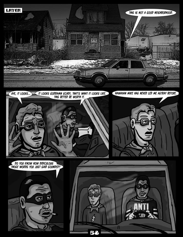 Black Snow: TDM page 58