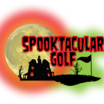 spooktacular golf