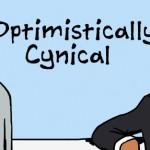 OptimisticallyCynical-large