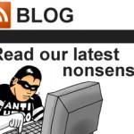blog-main