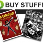 buy-stuff