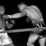 Top-greatest-boxers-of-all-time1
