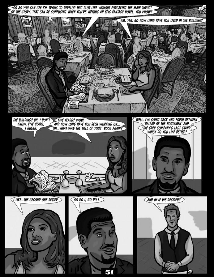 Black Snow TDM page 51