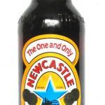 NewcastleBrownAle