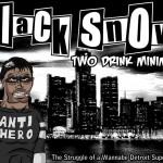 our_kickstarter_image_by_blacksnowcomics-d6c53hh