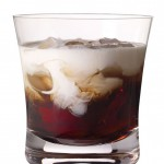white_russian_cocktail