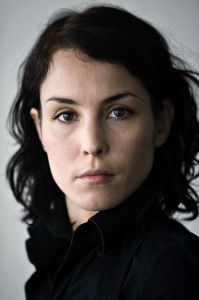 Noomi-Rapace-6