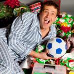 jason-segal-for-christmas