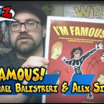 2014review_ImFamous