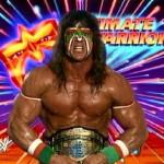 ultimate-warrior