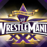 wwe_wrestlemania_30_logo