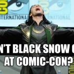 Loki-is-Pissed