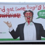 gio-singing-lessons-gocompare-defaced