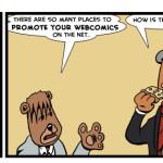 webcomic_sites