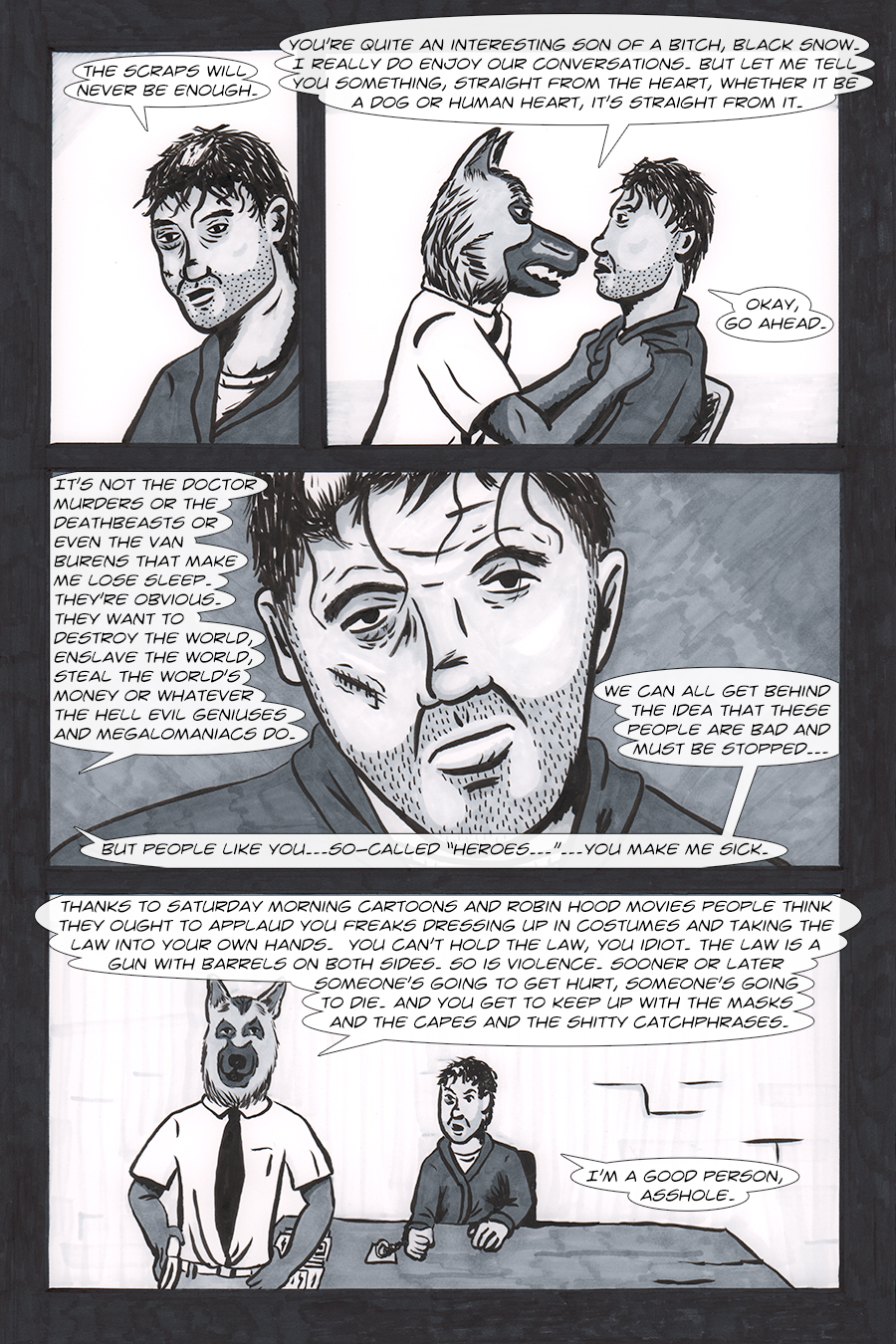Another Round: Page 6