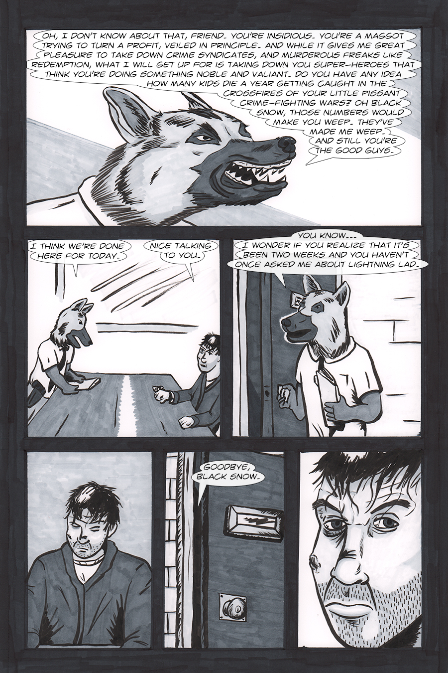 Another Round: Page 7