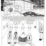 Black Snow Issue 4 page 21