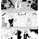 Black Snow Issue 4 page 26
