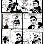 issue_2_page26