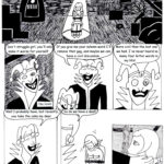 issue_3_page18