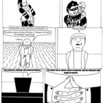 issue_3_page29