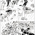 issue_5_page_37