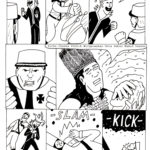 issue_5_page_4