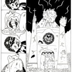 Black Snow Issue 5 page 40