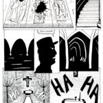 issue_5_page_9