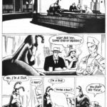 The Tick comic