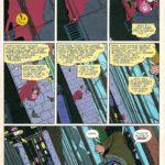 Watchmen_Comic_-1_Page_1