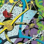 gallery_comics-steve-ditko-doctor-strange-1