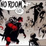hellboy-coffin-no-room