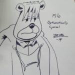 Filo Con Sketch
