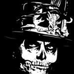 Voodoo-Man-1