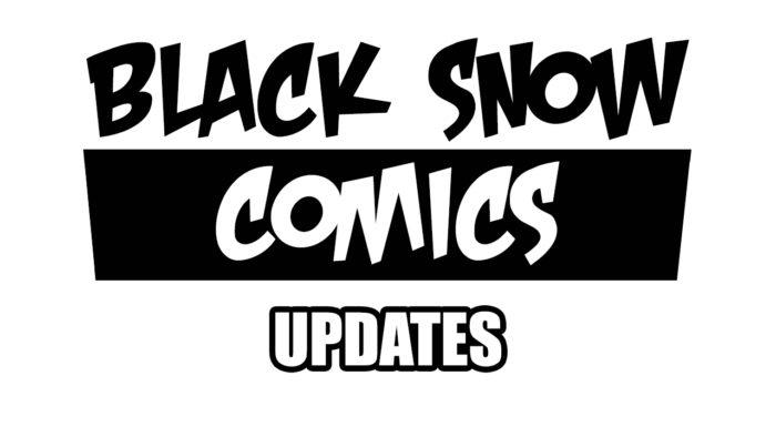 January 2020 Updates