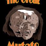 The Great Mutato