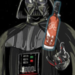 Darth-Vader-2
