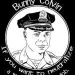22Bunny22-Colvin-copy