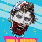 90s-Zombie