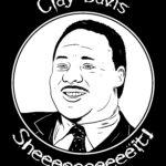 Clay-Davis-copy